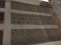 Margate Tiles