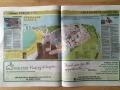 Dreamland-Gazette