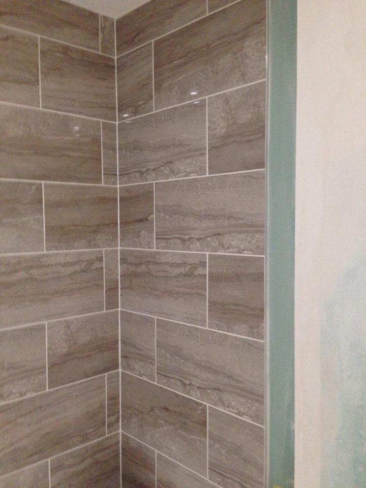 Bathroom-Deal3