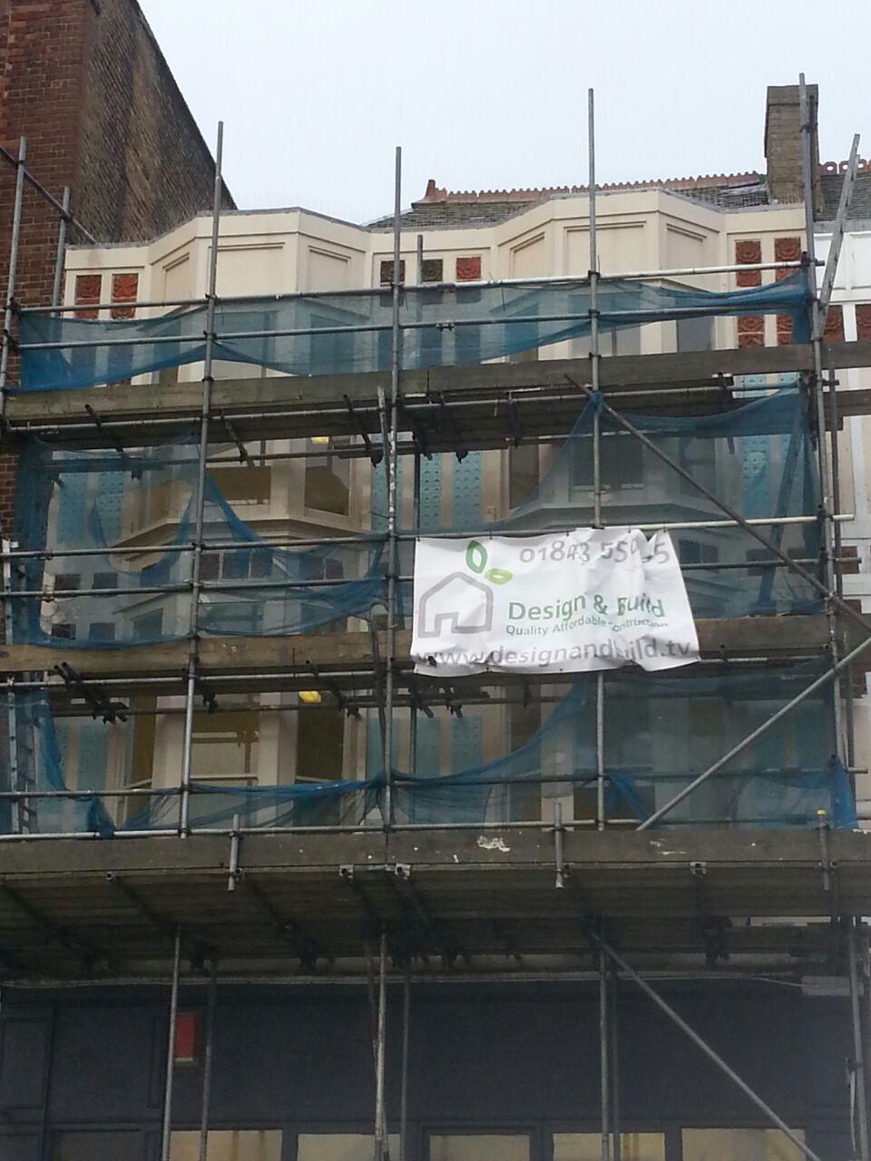 Margate-banner