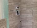 Bathroom-Deal2