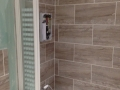 Bathroom-Deal4