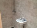 Bathroom-Deal5
