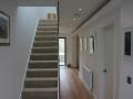 Hallway in Thanet