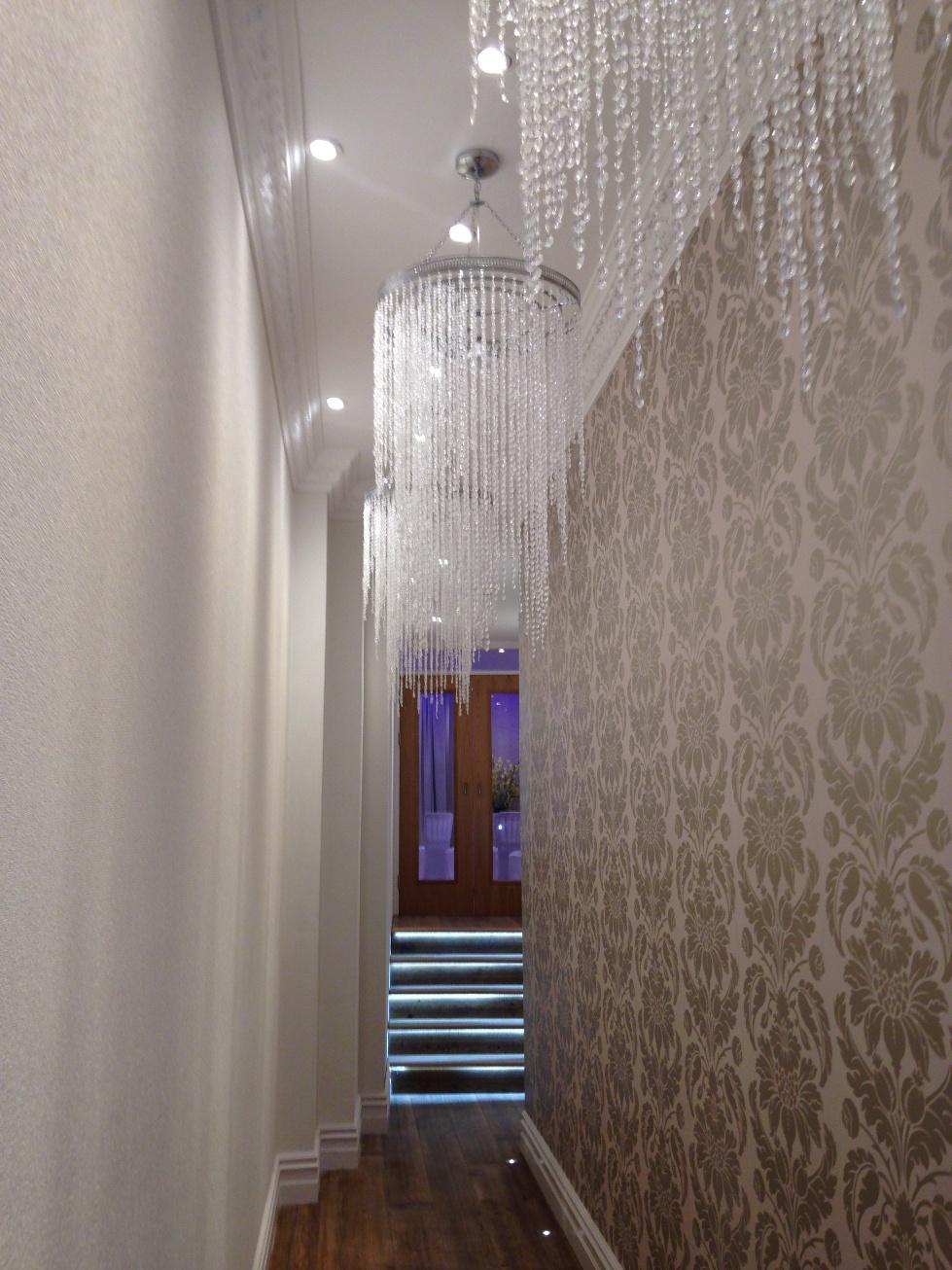 Sands Hallway2