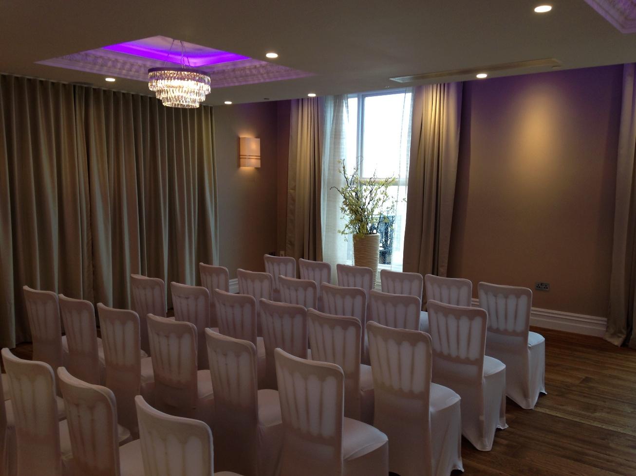 Sands Wedding Margate 6