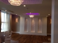 Sands Function Room Margate