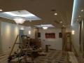 Sands Function room